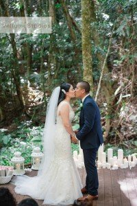 OReillys_Rainforest_Retreat_Wedding-24