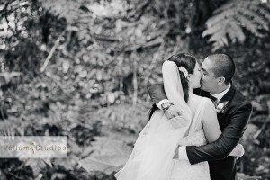 OReillys_Rainforest_Retreat_Wedding-25