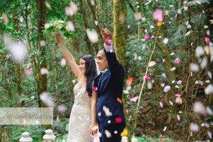 OReillys_Rainforest_Retreat_Wedding-26