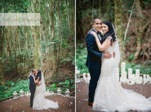 OReillys_Rainforest_Retreat_Wedding-28