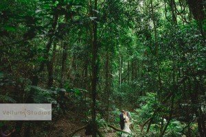 OReillys_Rainforest_Retreat_Wedding-29