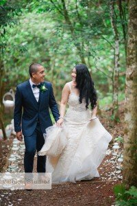 OReillys_Rainforest_Retreat_Wedding-31