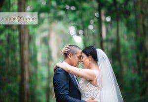OReillys_Rainforest_Retreat_Wedding-34