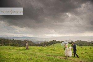 OReillys_Rainforest_Retreat_Wedding-36