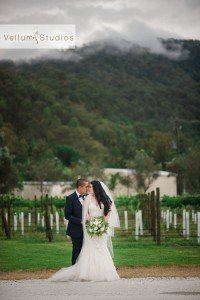 OReillys_Rainforest_Retreat_Wedding-41