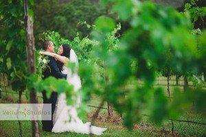 OReillys_Rainforest_Retreat_Wedding-42