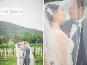 OReillys_Rainforest_Retreat_Wedding-43