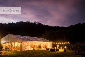 OReillys_Rainforest_Retreat_Wedding-45