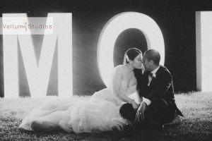 OReillys_Rainforest_Retreat_Wedding-47