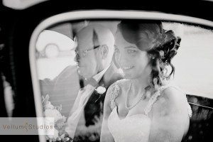 The_Summit_Wedding14