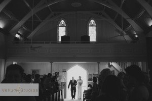 The_Summit_Wedding18