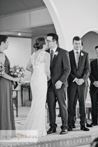 The_Summit_Wedding24