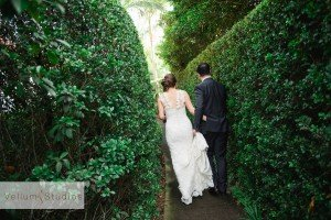 The_Summit_Wedding28