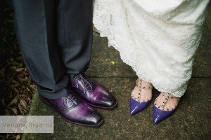 The_Summit_Wedding30