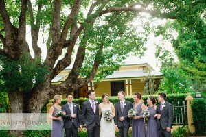 The_Summit_Wedding34