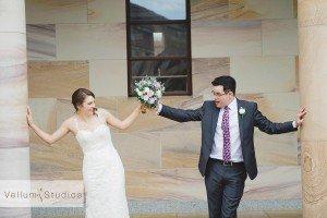 The_Summit_Wedding36