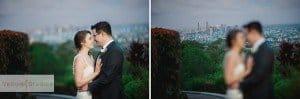 The_Summit_Wedding40