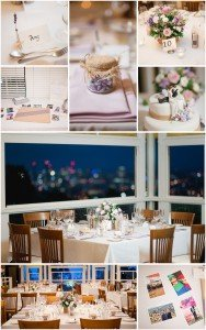 The_Summit_Wedding43