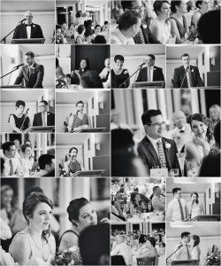 The_Summit_Wedding48