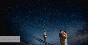 The_Summit_Wedding49
