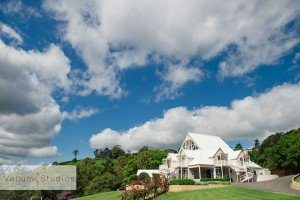 Maleny_Manor_Wedding-06