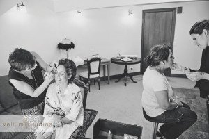 Maleny_Manor_Wedding-09