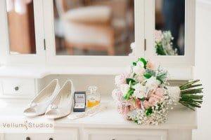 Maleny_Manor_Wedding-10