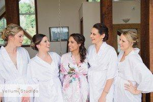 Maleny_Manor_Wedding-12
