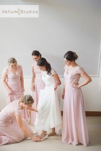 Maleny_Manor_Wedding-13