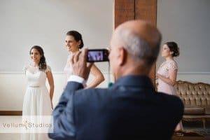 Maleny_Manor_Wedding-15