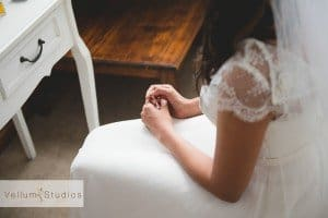 Maleny_Manor_Wedding-18
