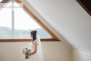 Maleny_Manor_Wedding-20