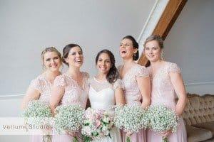 Maleny_Manor_Wedding-21