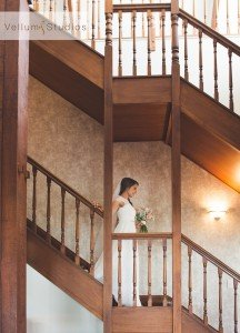 Maleny_Manor_Wedding-25