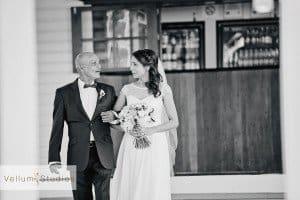 Maleny_Manor_Wedding-26