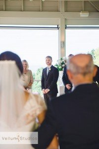 Maleny_Manor_Wedding-28