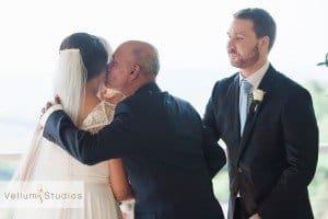 Maleny_Manor_Wedding-29