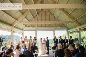 Maleny_Manor_Wedding-31