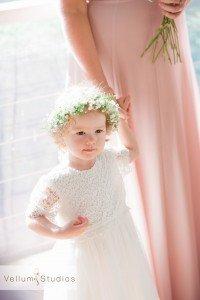 Maleny_Manor_Wedding-32