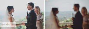 Maleny_Manor_Wedding-33