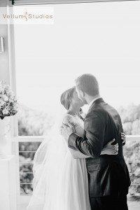 Maleny_Manor_Wedding-35