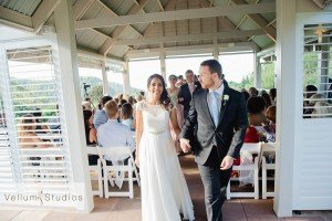 Maleny_Manor_Wedding-36
