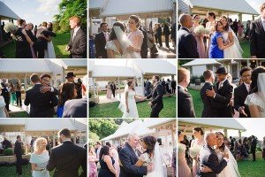 Maleny_Manor_Wedding-37