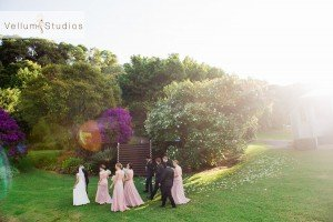 Maleny_Manor_Wedding-38