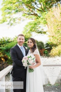 Maleny_Manor_Wedding-39