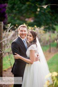 Maleny_Manor_Wedding-43