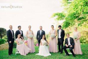 Maleny_Manor_Wedding-45