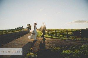 Maleny_Manor_Wedding-47