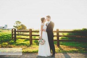 Maleny_Manor_Wedding-48