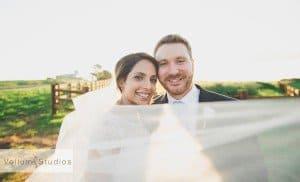 Maleny_Manor_Wedding-49